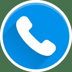 تلفن الوند شیمی نصر